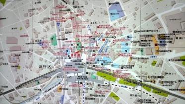 渋谷界隈01-03