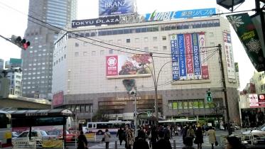 渋谷界隈01-04