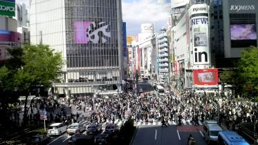 渋谷界隈01-05