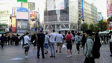 渋谷界隈01-07