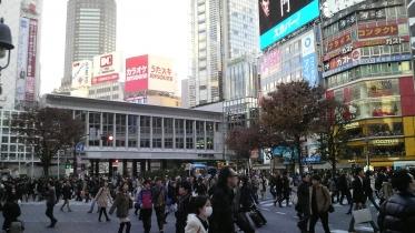 渋谷界隈01-08