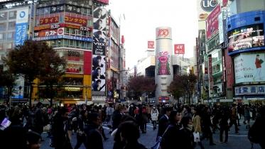 渋谷界隈01-09