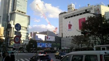 渋谷界隈01-10