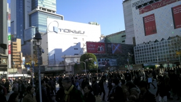 渋谷界隈01-11