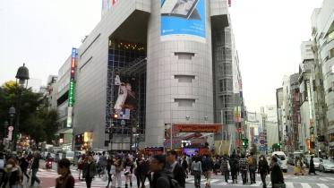 渋谷界隈01-12