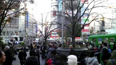 渋谷界隈01-13