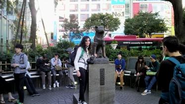 渋谷界隈01-14