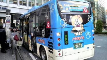 渋谷界隈01-19