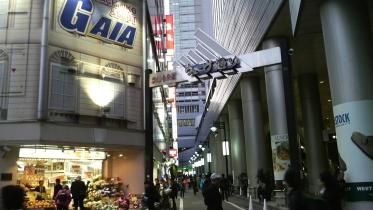 渋谷界隈01-21
