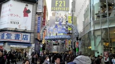 渋谷界隈01-22