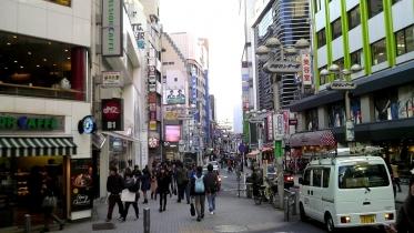 渋谷界隈01-23