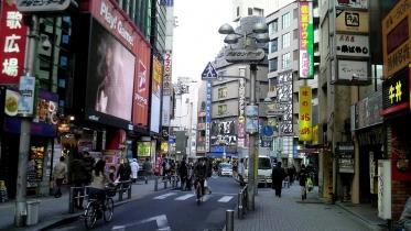 渋谷界隈01-24