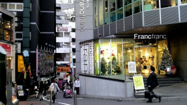 渋谷界隈01-26