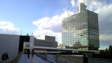 渋谷界隈01-28