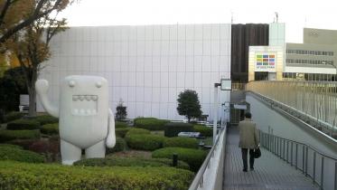 渋谷界隈01-29