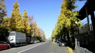 渋谷界隈01-32