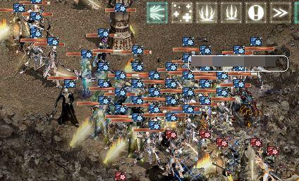 100315防衛