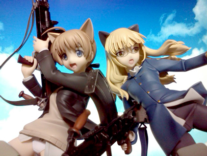 strike_witches_141017_01.jpg