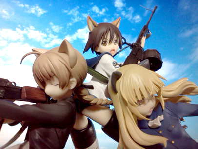 strike_witches_141029_01.jpg