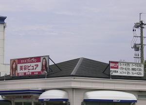 ss528.jpg