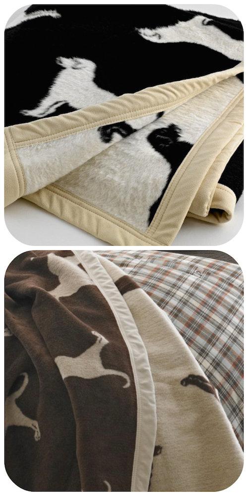 blanket_cotonbrush8.jpg