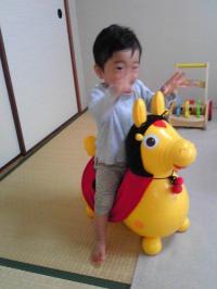Image3971_convert_20100331223306.jpg