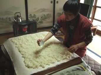 20130124種麹ふり