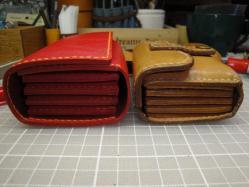 カードケース 008