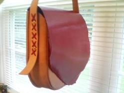 Kaz Bag 002