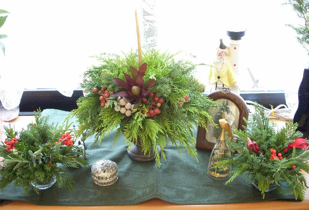 candlestand2010-10