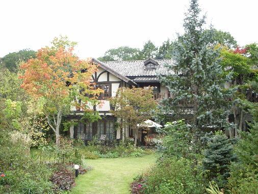 秋風景2010-2