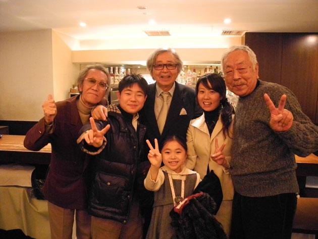 奄美の会DSCN1744