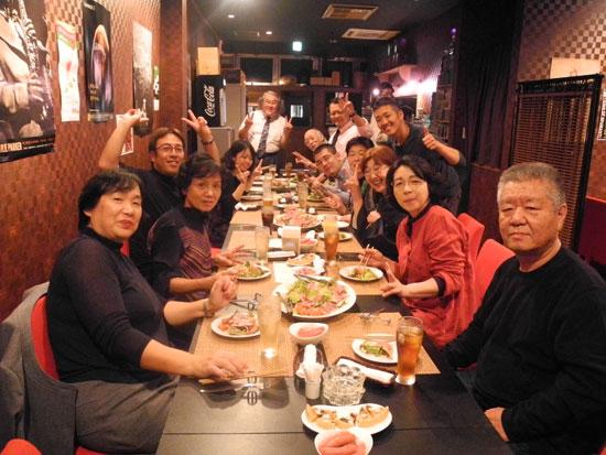 miyazakiDSCN1204.jpg