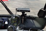 ジャイロキャノピーとルートレコ FHD-VC1080PB