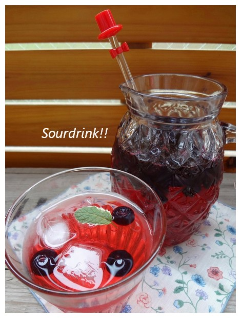 berry-sourdrink-1.jpg
