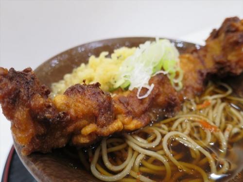 幌加内製麺 (5)_R