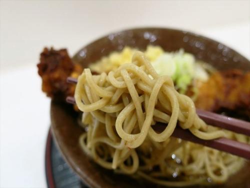 幌加内製麺 (6)_R