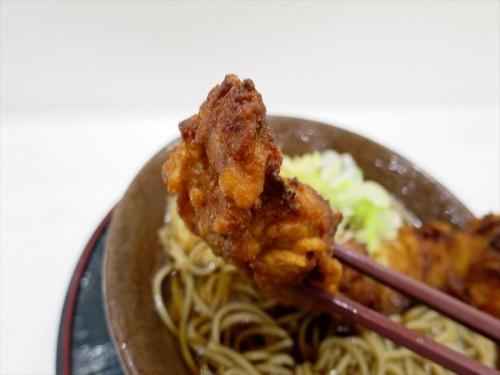 幌加内製麺 (7)_R
