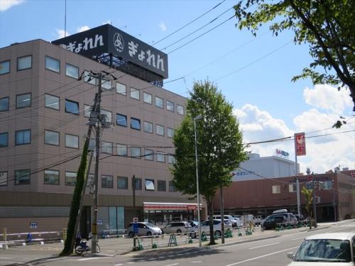 札幌中央市場 (6)_R