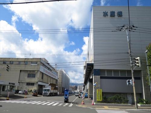 札幌中央市場 (7)_R