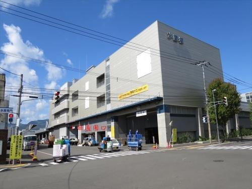 札幌中央市場 (8)_R