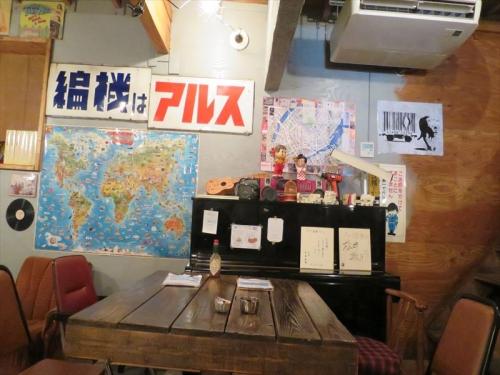 タムラ倉庫 (9)_R