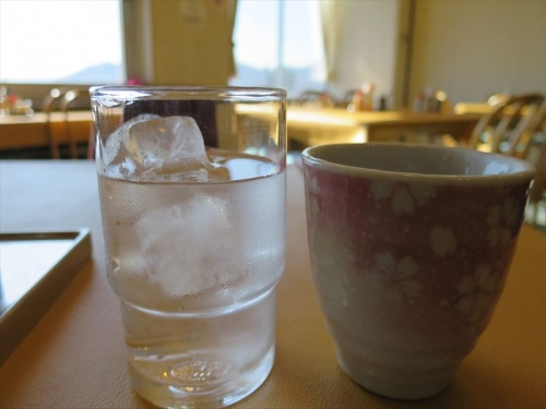 札幌市役所⑧ (16)_R