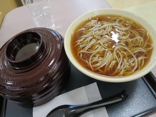 信州庵⑨ (3)_R