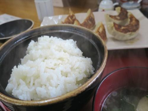 宇都宮餃子 (11)_R