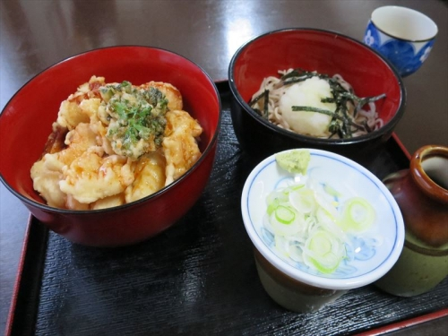 だるま軒② (5)_R