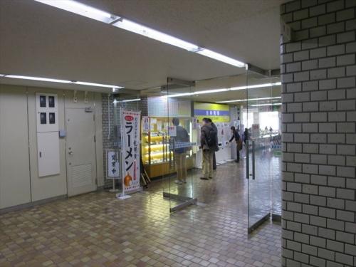 札幌市役所⑨ (1)_R