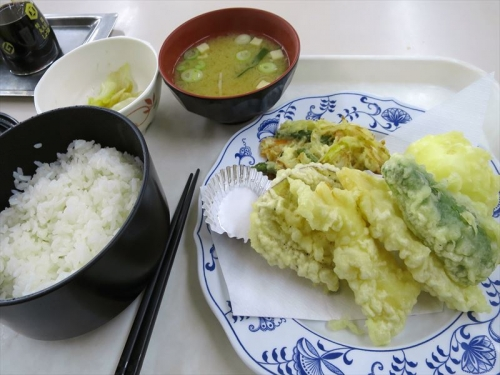 札幌市役所⑨ (3)_R