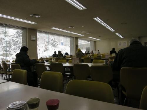 札幌市役所⑨ (6)_R