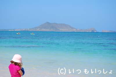 hawaii2010_001.jpg